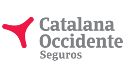 Catalana Occidente Seguros de PYME